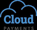 Cloud Payments