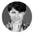 Наталья Бужинецкая